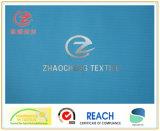 400T 01. *0.15 Ribstop Nylon Taffeta (ZCGF012)