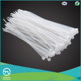 Nylon Self-Locking Cable Wrapping Ties