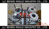 High Quality Injection Plastic Cup Mould