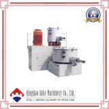Plastic Mixing Machine for Extruder Machine