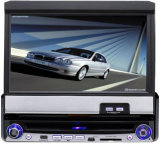 Car DVD (HT-9000)