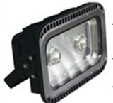 High Power LED COB Floodlight for Outdoor Using