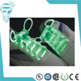 LED Flashing Shoestring Shoelace Shoe Light