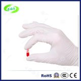 PU Coated Safety Work Gloves for Industry