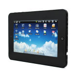 Mini Pad Mid 7 Inch WiFi 1GB Android 1.7.4 Camera