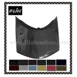Carbon Fiber Tail Cover (HONDA CBR 1000 08-09)