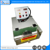 High Frequency Spark Test Twisting Cable Wire Winding Machine