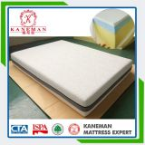 Cooling Gel Memory Foam Pads From China Online