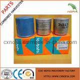 Oil Filter for Combined Harvester Parts