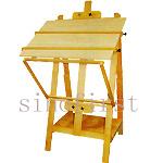Table Top Easel (NH07005)