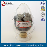 Brown Power Rare Earth Ferrosilicon Magnesium Alloy