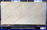 New Designed Home Depot Quartz Stone Bar Tops for Kitchen