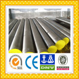 Steel inoxidável Round Bar 304/316L
