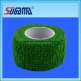 Elastic Adhesive Crepe Bandage Wholesale
