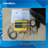Concrete Crack Depth Tester-Crack Tester (JSD-51)