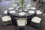 Restaurant Resin Chiavari Chairs for Sale Used
