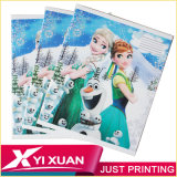 Wholesale Custom Print Cheap School Student Paper Note Book