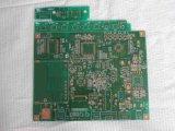 2L 0.8mm OSP Circuit PCB Board
