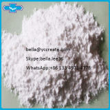 Surgical Anesthesia Raw Powder Ropivacaine HCl for Postoperative Pain