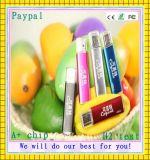 Paypal Accept USB 3.0 Pendrive 64GB (GC-U037)