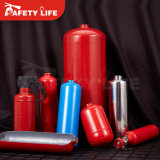 2020 New Arrives Unbeatable Portable Dry Powder Empty Fire Extinguishers Cylinders