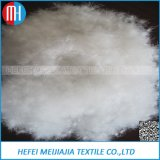White Washed Goose Down Feather Filling for Mattress Topper
