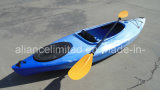 2013 New Model Sit in Kayak
