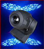 LED Moving Head/Stage Lighting/Gobo Lighting (TOP 575 SPOT)