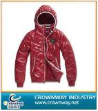 Womens Fashion Winter Jacket (CW-PJ-8)