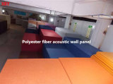 Acoustic Decoration Wall Tile and Ceiling Panel Acoustic Panel Wall Panel Ceiling Panel