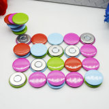 Wholesale Promotional Colorful Small Fridge Magnet