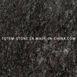 ODM Custom Steel Grey Granite for Countertop and Slab