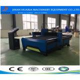 CNC Plasma Cutting Machine/Steel Plate Nc Cutting Machine
