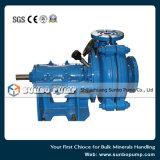 High Performance Mining Centrifugal Feeding Pump/Slurry Pump