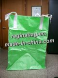 Ton Bag/FIBC/PP Woven Bag/Bulk Bag/Container Bag/Transport Bag