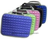 Waterproof Zipper Handle Customized Neoprene Laptop Sleeve