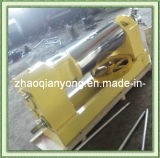 2014 Best-Selling Castor/Jatropha/Palm/Soybean/Peanut Seeds Oil Press Machine, Oil Press