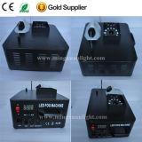12PCS/24PCS 3W LED Stage Effect up Fog Machine