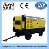 100%Warrantee Xhg900-20 High Pressure Air Compressor for Water Well Drilling Rigs