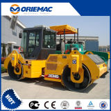 Cheap Price 12 Ton Small Road Roller Compactor Xd122