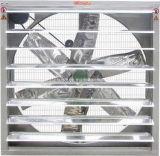 Jfd Series Weight Hammer Type Exhaust Fan for Greenhouse