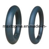 Natural Rubber Inner Tube / Butyl Inner Tube (10.00R20, 7.50R16, 3.00-18...)