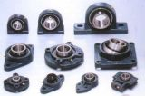 Different Kinds of Pillow Block Ball Bearing/ Flange Bearing Housing