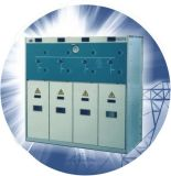 Ring Main Unit Switchgear/Switchboard/Gas Insulated Switchgear