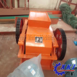 Top Quality Double Teeth Roller Crusher