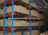 Hot Sales Store and Supermarket Shelf