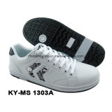 Fashion Running; Shoes, Skateboard Shoes for Men and Women