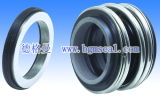 Burgmann Mechanical Seal (MG1)