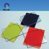 3mm Supper Clear Plastic Acrylic Sheet for Fish Tank
