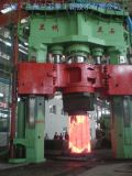High-Speed Hydraulic Forging Press Unit (8/10/16/20/25/31.5/45/50/60MN)